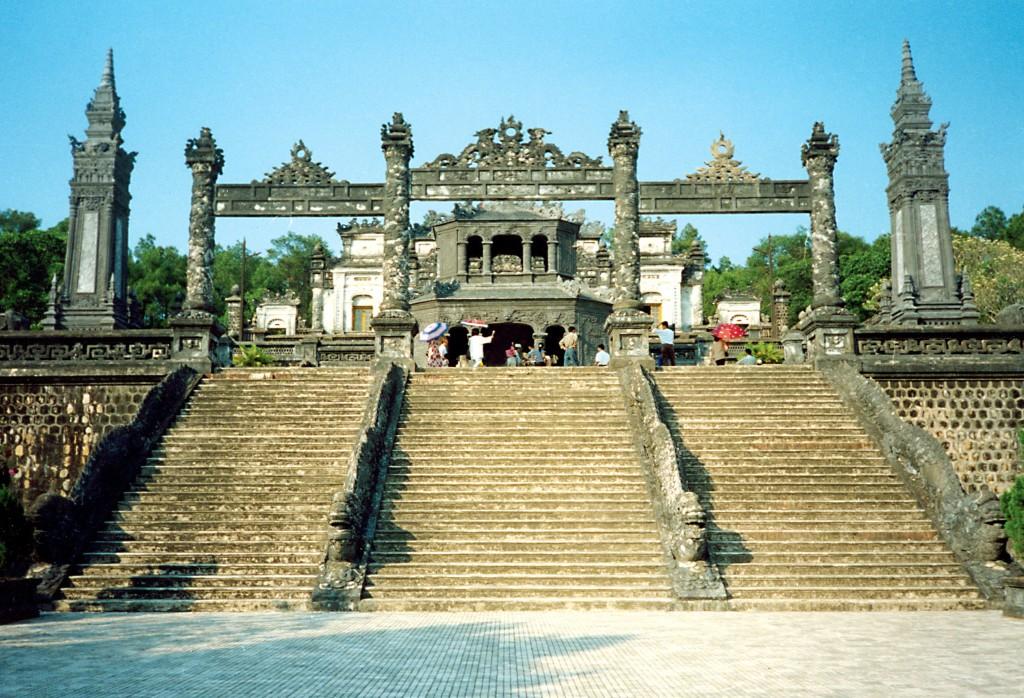 Hue-MyAsia-Tour1
